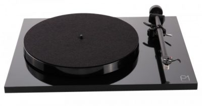 Rega_Planar_1_Turntable39276-1.jpg_4