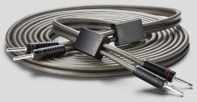 Seatle-Naim-Audio-Super-Lumina-Speaker-Cable