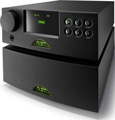 naim-nap-100-power-amplifier-with-dac-v1