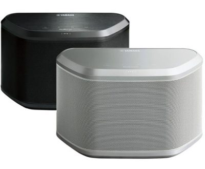 yamaha-musicast-wx-030-wireless-speaker-image3
