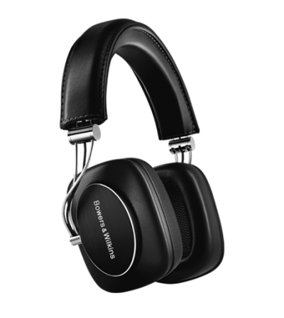 P7-Wireless-product-Black