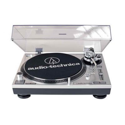 Audio-Technica-AT-LP120-USB-2