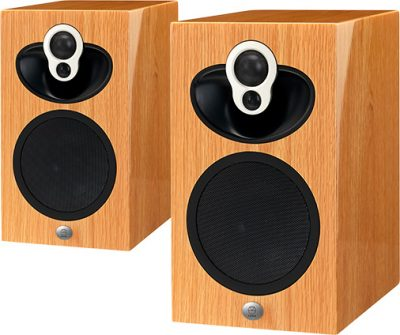 Majik-109-Gloss-Oak-3Q-Pair