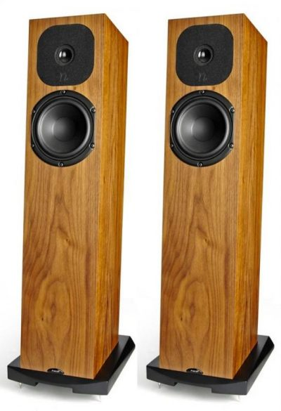 NeatMotiveSX2Speakers