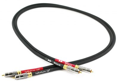 black-rca-cable
