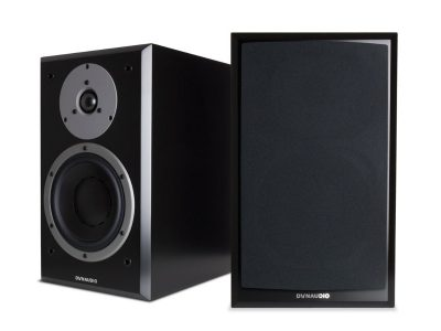 Dynaudio-Emit-M20-Black