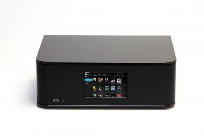 convert-plato-class-b-home-entertainment-system-finish-colour-black-high-gloss-300-4147-p